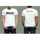 T-Shirt Unicorn schwarz 1920100 (017)