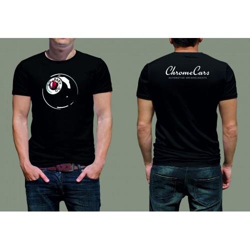 T-Shirt Go Baby 1920100 (016)